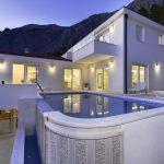 Villa Prestige Baska Voda