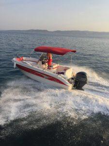 Brela Boat - Syros 19 (1)